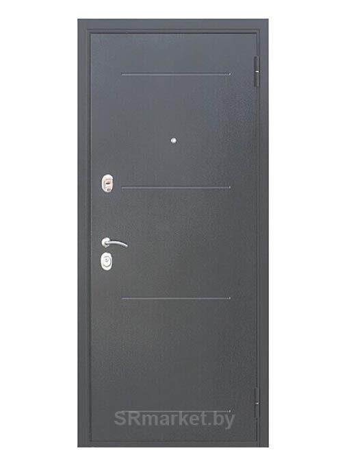 Дверь Гарда