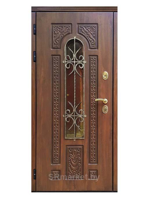 Двери Лацио
