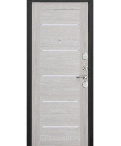 Дверь Лиственница бежевая