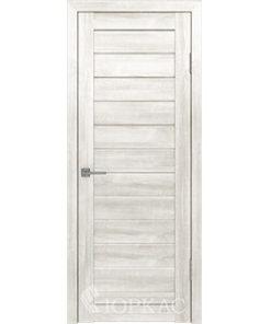 Межкомнатные двери 3D EKOCRAFT серии Light (Лайт) модель 18