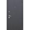 Дверь Гарда муар 8 мм