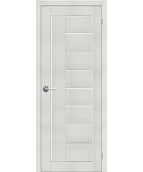 Дверь STARK 2 ПО