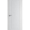 Двери из Эко Шпона Серия Х Классика модель 100 Х