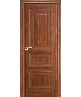 Двери из Эко Шпона Серия Х Классика модель 25 Х
