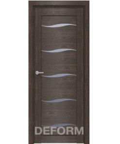DEFORM Серия D (экошпон)  модель D1
