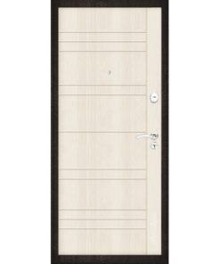 Дверь М400