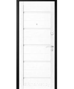 Дверь М523