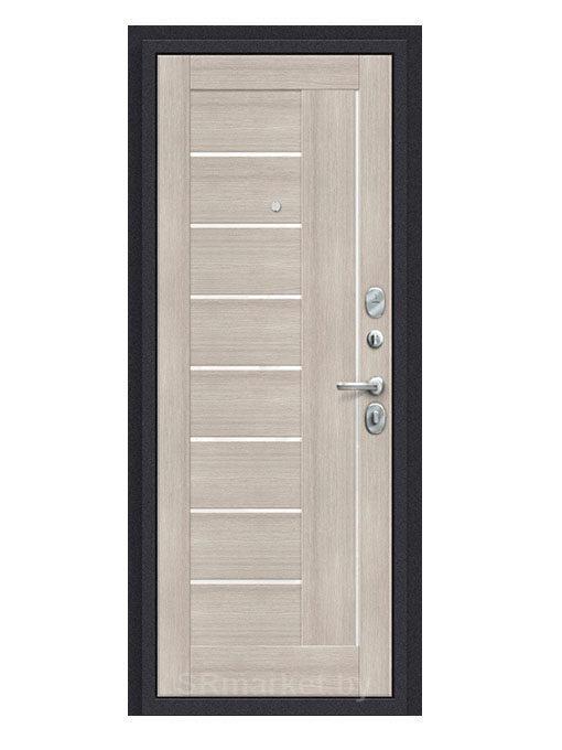 Porta S9.29